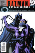 Batman Gotham Knights Vol 1 8