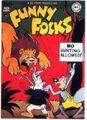 Funny Folks Vol 1 15