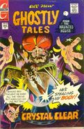Ghostly Tales Vol 1 100
