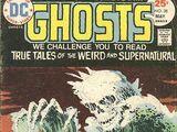 Ghosts Vol 1 38