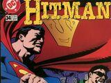 Hitman Vol 1 34