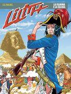 Lilith Vol 1 11