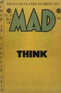 Mad Vol 1 23