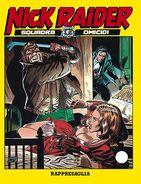 Nick Raider Vol 1 131