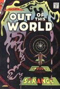 Out of this World Vol 1 6