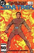 Star Trek (DC) Vol 1 19