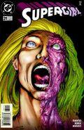 Supergirl Vol 4 31