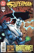 Superman Vol 2 126