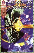 The Book of Thoth Vol 1 1