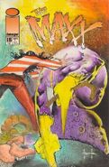 The Maxx Vol 1 15
