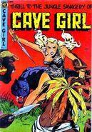 A-1 Comics Vol 1 82