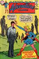 Adventure Comics Vol 1 389