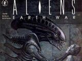 Aliens: Earth War Vol 1 2