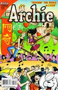 Archie Vol 1 651