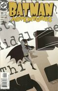 Batman Adventures Vol 2 11