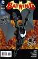 Batwing Vol 1 30