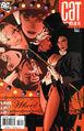 Catwoman Vol 3 58