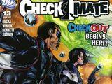 Checkmate Vol 2 13