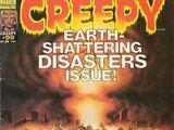 Creepy Vol 1 99