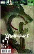 Fables Vol 1 122