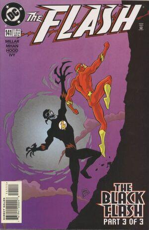 Flash Vol 2 141