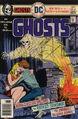 Ghosts Vol 1 47