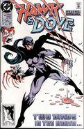 Hawk and Dove Vol 3 14