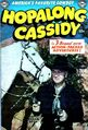 Hopalong Cassidy Vol 1 86