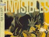 Invisibles Vol 1 11