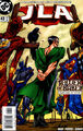 JLA Vol 1 43