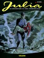 Julia Vol 1 63