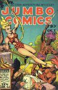 Jumbo Comics Vol 1 68