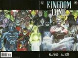 Kingdom Come Vol 1 3