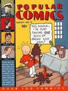 Popular Comics Vol 1 19