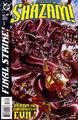 Power of Shazam Vol 1 47