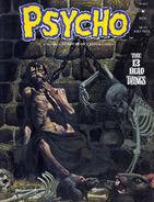 Psycho Vol 1 13