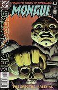Showcase '95 Vol 1 8