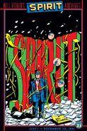 Spirit Archives Vol 1 23