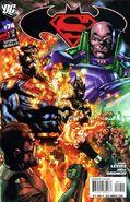 Superman Batman Vol 1 74