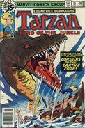 Tarzan Vol 2 18
