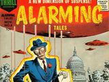 Alarming Tales Vol 1 6
