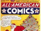 All-American Comics Vol 1 10