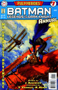 Batman Legends of the Dark Knight Annual Vol 1 7
