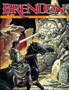 Brendon Vol 1 57