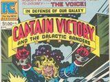 Captain Victory Vol 1 10