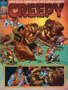 Creepy Vol 1 82
