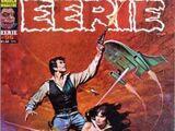 Eerie Vol 1 95