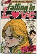 Falling in Love Vol 1 114