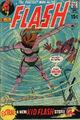 Flash Vol 1 202