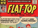 Flat-Top Vol 1 5